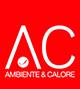 Ambiente-e-calore-logo-head_mobile