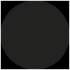 nero - Piecyk na pellet Murano - Ambiente Calore