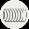 dimensioni_tubo_canalizzazione